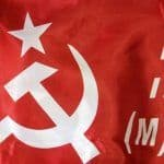 CPI(M) Emerges as Beneficiary of TMC-BJP Post Poll Battle in West Bengal