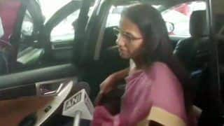 ICICI-Videocon Loan Case: ED Summons Chanda Kochhar, Her Husband Deepak Kochhar Again on May 14