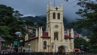 Shimla Summer Festival: A Perfect Time to Blend With Himachali Culture