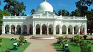 What to See And do When in Cooch Behar