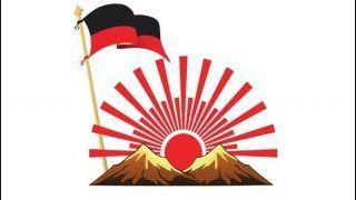 Tamil Nadu Lok Sabha Election Results 2019: DMK Wins Cuddalore, Dharmapuri, Dindigul, Erode, Kallakurichi, Kancheepuram Seats
