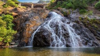 Top Adventure Activities For a Thrilling Experience in Goa