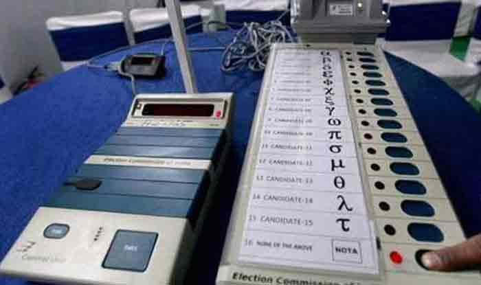 Lok Sabha Elections 2019 Vote Counting Highlights on Bankura, Bishnupur, Bardhaman Purba, Bardhaman-Durgapur, Asansol, Bolpur and Birbhum Seats in Bengal