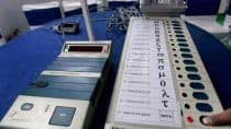 Lok Sabha Elections 2019 Vote Counting Updates on Rajmahal, Dumka, Godda, Chatra, Kodarma, Giridih, Dhanbad Seats in Jharkhand