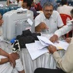 Votes of 13 LS Seats in Punjab Will be Counted on May 23 at 21 Locations