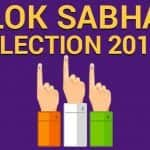 Lok Sabha Election Results 2019 For West Bengal: Full List of Winning/Leading Candidates