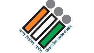 Arunachal Pradesh: EC Orders Re-Polling in 2 Booths Following Complaints