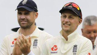 इंग्लैंड एशेज  सीरीज की दावेदार, पूर्व दिग्गज खिलाड़ी ने दी प्रतिक्रिया