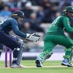 England vs Pakistan 5th ODI Dream11 Prediction And Tips, Playing XI, Injury Updates, Live Streaming Online: When And Where to Watch ENG vs PAK TV Broadcast, Timings, Squads