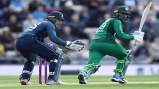 England vs Pakistan, 5th ODI Live Cricket Streaming And Updates: When and Where to Watch Live Match, TV Broadcast, Timing, Squads