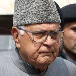 Modi Can't Remove Article 370, 35A Despite Huge Victory: Farooq Abdullah