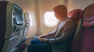 When to Book Airplane Tickets to Land The Best Deals