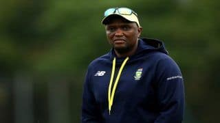 Team Saved Their Best For Pak T20I Series-Decider, Says South Africa Women Coach