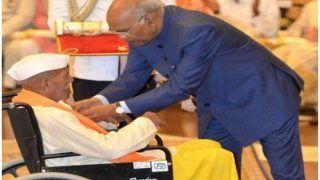 प्रसिद्ध बिरहा गायक हीरालाल यादव का निधन, प्रधानमंत्री, मुख्यमंत्री ने जताया शोक