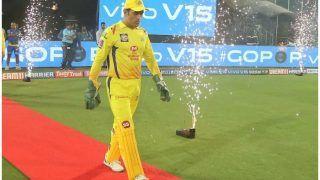 महेंद्र सिंह धोनी के नाम नया कीर्तिमान, बने IPL इतिहास के सबसे सफल विकेटकीपर