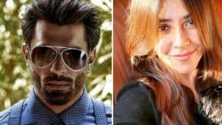 Kasautii Zindagii Kay: Karan Singh Grover to Not Play Iconic Role of Mr Bajaj, Here's Why