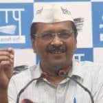 BJP MLA Conducts Poll on Arvind Kejriwal's Popularity, Move Backfires