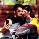 Khesari Lal Yadav's song 'Thik Hai' Becomes Top Trending Track on YouTube