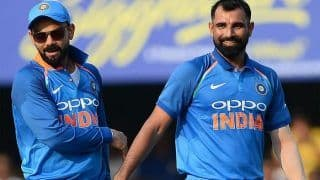 पूर्व खिलाड़ी का टीम इंडिया को सुझाव, वर्ल्ड कप जीतने के लिए करना होगा ये काम