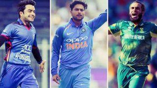World Cup 2019: बल्लेबाजों के लिए खतरनाक साबित होंगे ये 5 स्पिनर्स
