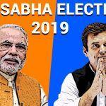 Uttar Pradesh Lok Sabha results 2019: Aligarh, Hathras, Mathura, Agra, Fatehpur Sikri, Firozabad, Mainpuri Winners List