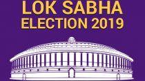 Lok Sabha Elections 2019 Vote Counting Updates on Ranchi, Jamshedpur, Singhbhum, Khunti, Lohardaga, Palamau, Hazaribagh Seats in Jharkhand