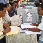 Assembly Election Results 2019 on October 24: When, Where and How to Watch Counting of Votes For Mahrashtra, Haryana Vidhan Sabha Chunav