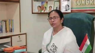 West Bengal MBBS Seats Increased to 4,000: CM Mamata Banerjee