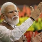 Mann Ki Baat 2.0: After a Gap of Four Months, PM Modi to Begin Second Innings of His Radio Broadcast Today