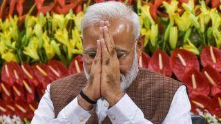 मोदी सरकार 2.0 का फॉर्मूला: 10 सांसद = 1 कैबिनेट मंत्री, लेकिन इस नेता के लिए बड़ा दिल दिखाएंगे पीएम!