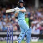 ICC Cricket World Cup 2019: Never Thought I Could Play a Knock Like That, Says Eoin Morgan on Six-Hitting Record