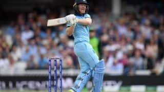 Dream11 Team England vs New Zealand 2nd T20I Match England Tour of New Zealand 2019 – Captain And Vice-Captain For Today's 2nd T20I Match ENG vs NZ at Westpac Stadium in Wellington 6:30 AM IST