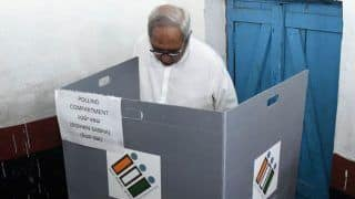 Odisha: Counting of Votes For 21 LS, 146 Assembly Seats at 63 Centres on May 23