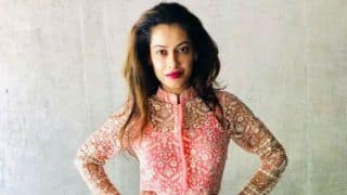Payal Rohatgi Brutally Trolled For Her Tweet on Changing Delhi Street Names On Mughal Emperors, Trollers Says 'Change Your Anarkali'