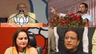 From Chowkidar to Khaki Underwear, This Election Saw Choicest of Insults, Sexist Jibes