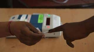 Counting of Votes For 42 Lok Sabha Seats in West Bengal Underway