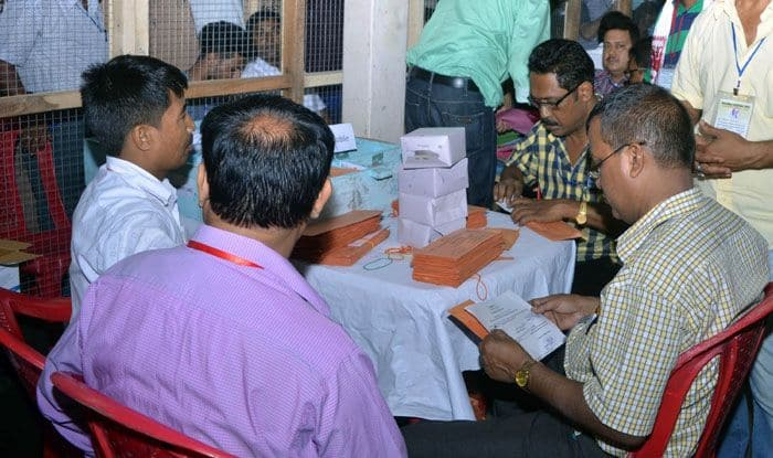 No Merit in Postal Ballots Fraud Allegation: Kerala Police to High Court
