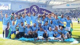 Manchester City vs Watford FA Cup 2019 Final Football Live Streaming Online; When, Where to Watch