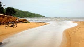 Karwar: Top Beaches of The Beautiful Sea-Side Town in Karnataka