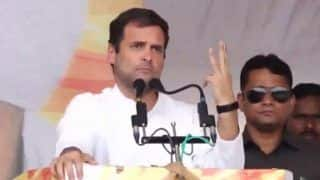 Rahul Gandhi Heading For Record-Breaking Victory Margin in Wayanad LS
