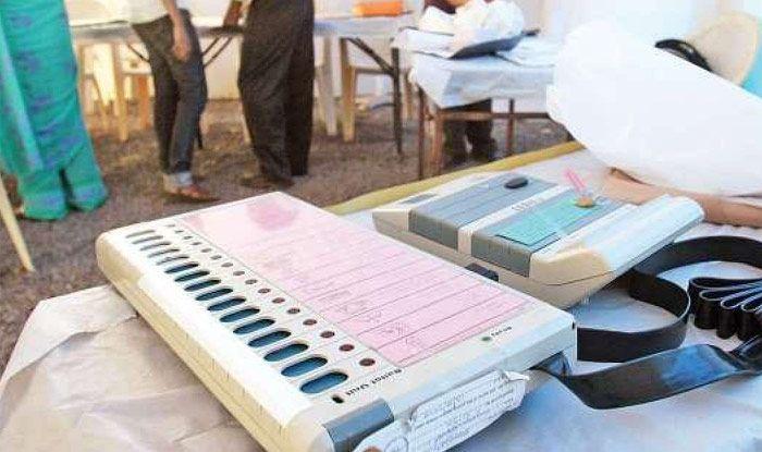 Andhra Assembly Election Results 2019: Results of Darsi, Parchur, Addanki, Chirala, Santhanuthalapadu, Ongole