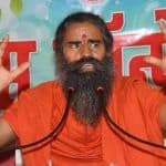 May 23 Should be Celebrated as Modi Diwas or Public Welfare Day: Ramdev
