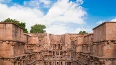 Top Must-Visit Stepwells in Gujarat For Every Traveller