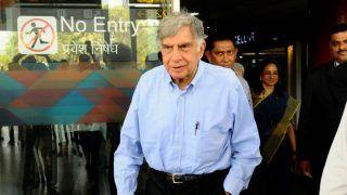 Tata Sons and Mistry Family Feud: मिस्त्री परिवार का दावा, टाटा परिवार की बपौती नहीं है टाटा संस