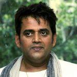 Bhojpuri Star And BJP Candidate Ravi Kishan Sets up Massive Lead in Gorakhpur