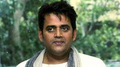 बीजेपी सांसद रवि किशन ने कहा- गर्भवती हथिनी के कातिलों को दी जाए फांसी, ये बेहद अमानवीय