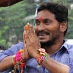 Andhra Pradesh CM Jagan Mohan Reddy Inducts 25 Ministers Into Cabinet; Check Full List Here