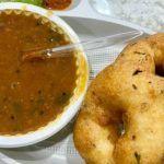 Nagpur Man Finds Dead Lizard in Vada Sambhar at Haldiram, FDA Shuts Down The Outlet