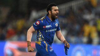 मुंबई की जीत पर रोहित ने कही दिल जीतने वाली बात, मलिंगा को बताया चैम्पियन
