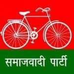 Samajwadi Party Announces Names of Candidates for 5 Assembly Seats in UP By-polls | Check List Here